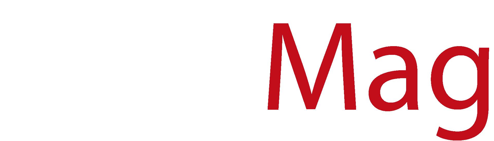 ClubMag